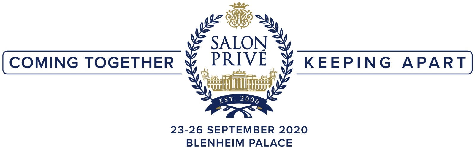 Salon-prive