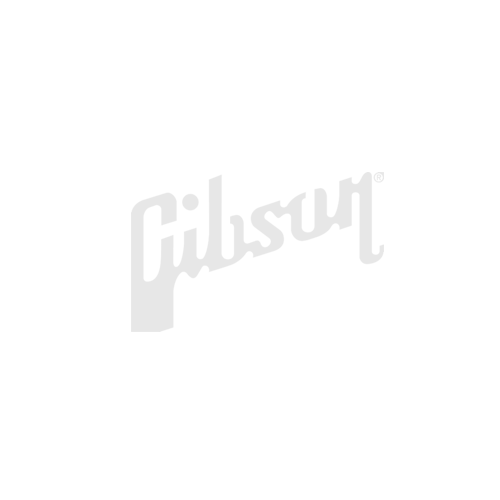 partners_gibson