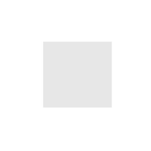 partners_hillckimb