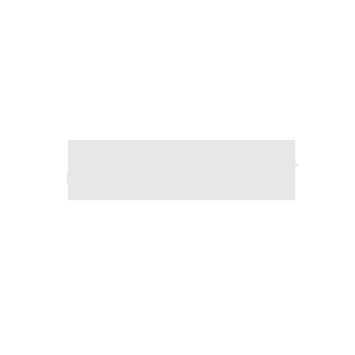 partners_impney