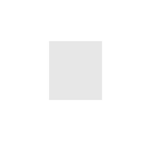 partners_vereverally