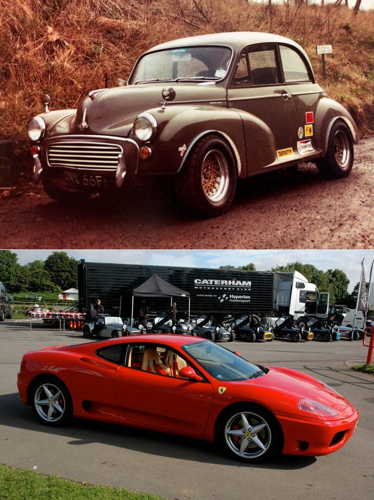 History-CBJ-car-2-image-block