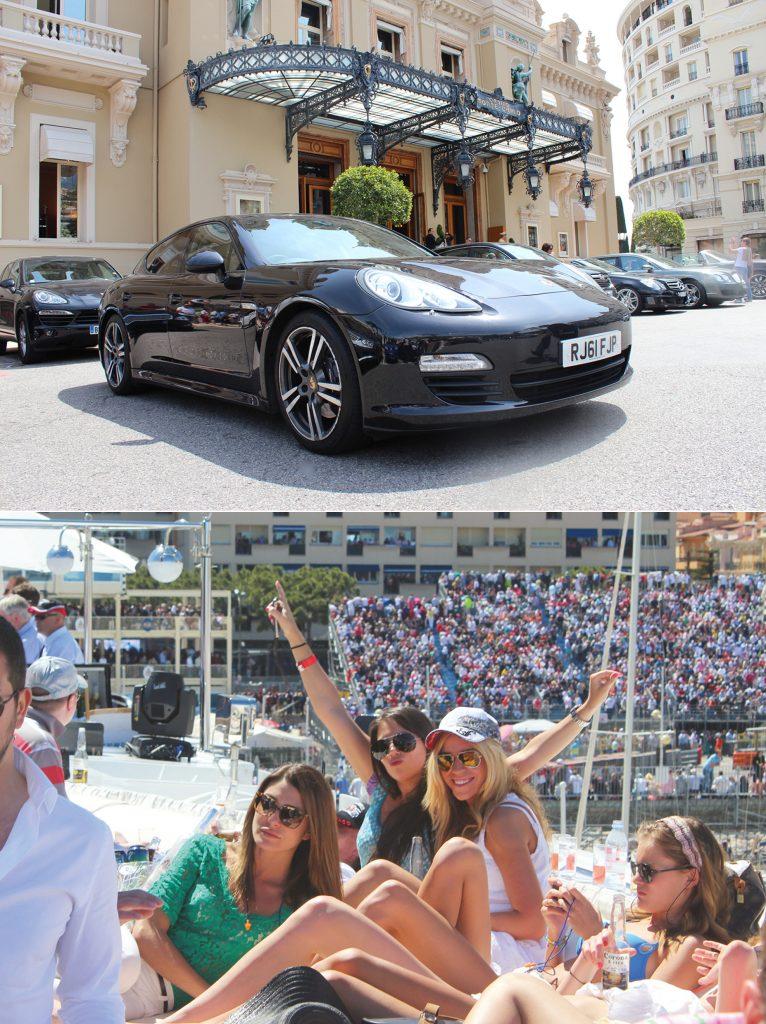 History-Monaco-2-image-block