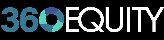 360Equity logo