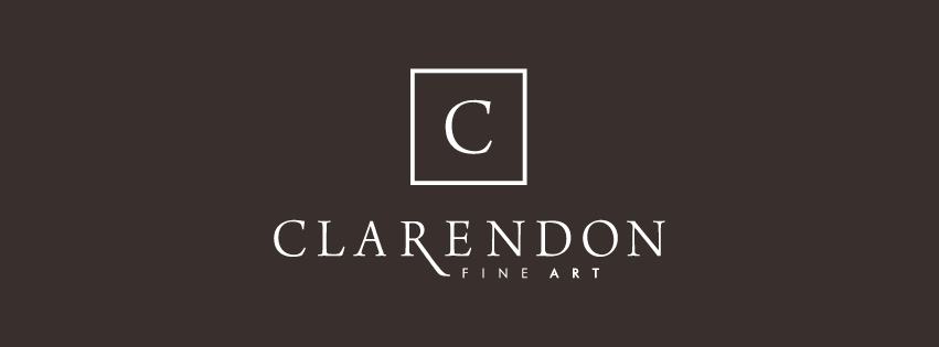 Clarendon Fine Art