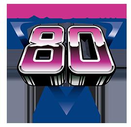 Le Vendrome 80